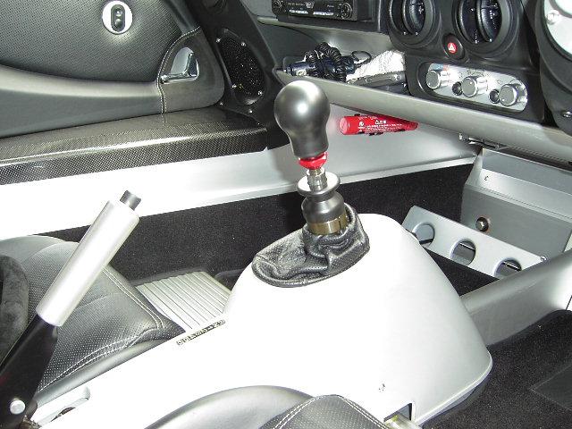 輸入車修理の有限会社エイツ