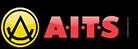 A・I・T・S (有限会社エイツ)